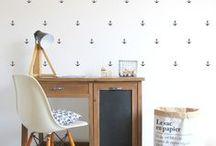 room ideas & inspirations | kids / Kids room designs