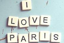 ✩ my little france ✩