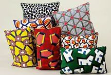 DIY Projects: Cushions