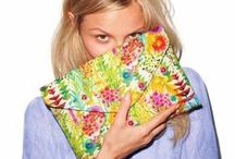 DIY Projects: Bags
