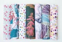 Print Designer Community / Inspiration and favourite designs from our community of print designers