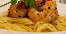 Italian Food Recipes / Easy recipes, italian food, italian dishes, pasta recipes, risotto recipes, spaghetti recipes, italian cuisine italienisches Essen, italienische Rezepte