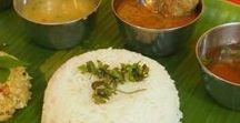 India: Cooking Classes and Food Tours / Indian cooking classes, food tours in India, Indian food, Indian cuisine, Indian dishes Kochkurse in Indien, Kochseminare, Weinverkostungen, kulinarische Erlebnisse, Indisches Essen