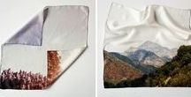 Print Inspiration - Photographic Prints