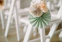 Aisle Decor | Wedding Mall