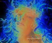 Eugenia di Lorenzo / My name is Eugenia di Lorenzo, my artistic name diLo coming from my last name di Lorenzo, it reminds me of Dalì, Mirò ... artists I love that have short names like a splash of color .... and my Art is exactly the world in a splash of color ... check out my website: www.dilocontemporaryart.com