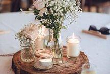 Wedding Centrepieces | Wedding Mall