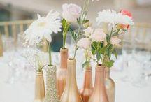 Spring Wedding | Wedding Mall