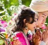 Ethnic Wedding | Wedding Mall