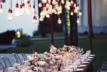 Lights | Wedding Mall