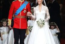 Celebrity Brides | Wedding Mall