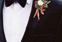 Groom Suits | Wedding Mall