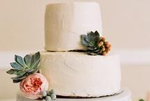 Wedding / by Allison Buckner