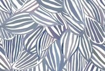 Pattern / by desertswimmer