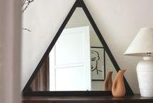 housey stuff / by MaryCatherine Garrison