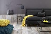Dream Interiors / Furniture
