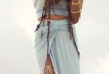 Let's Dress Up / by Mariah Sebring