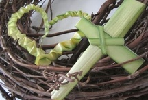 Easter~Holy Week / by Barbara Young