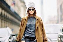 My Style / by Nikki Schuurman