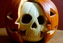 All Hallow's Eve / Halloween is a LIFESTYLE not a holiday!