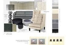 My Interiordesigns