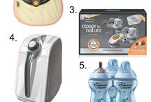 Best Baby Gear and Baby Products / Baby Gear and Baby Products that every Mama should have!