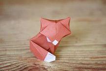design   fox / by Lizanne Owen