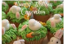 Everything Easter / The best Easter recipes, crafts, decor and more from around the web!
