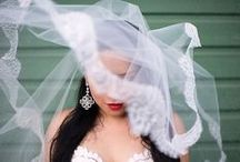 Australian Wedding Photographers / A collaborative board with contributions from top Australian wedding photographers.