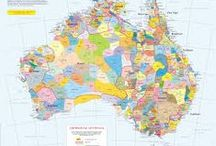 Indigenous Languages / Ancient Indigenous languages from around the world