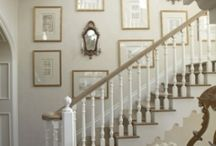 home design / by Shelby Martin