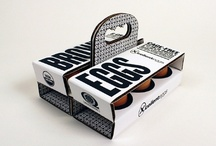 Packaging coolness