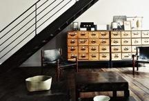 my home / by Noor