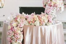 all things wedding / by Shelby Martin