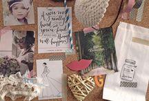 INSPIRATION - mmblog