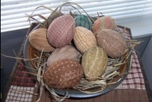 spring/easter / by Correna's Pins