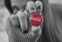 Coca Cola / by Jairo Amaya
