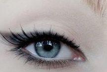 Beauté | Makeup
