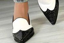 ILOVESHOES - mmblog / shoes