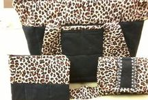Fabric purses / I have not purchased a purse in a long time. Fabric purses are so much fun. We offer the purse class at Jenny's Sewing Studio and we also offer the free pattern on line. Learn to strip piece quilt and create your on purse work of art. Call 410 543 1212 for more information.