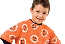 Halloween / by Jacquard Products