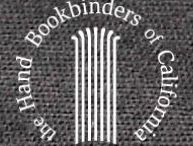 Bookbinding   Organizations / This board focuses on bookish organizations, including those that promote the book arts and/or literacy.