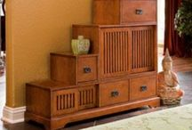 FAM: ANDY'S JAPANESE TANSU / The builder and wood worker of interesting things