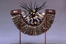 Bookbinding   Sculptural