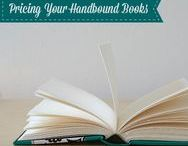 Bookbinding   Resources