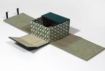 Bookbinding   Box Making & Portfolios