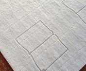 Paper   Watermarks