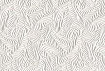 Paper   Textured