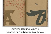 Bookbinding   Collections