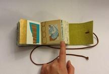 Bookbinding   Art Journals